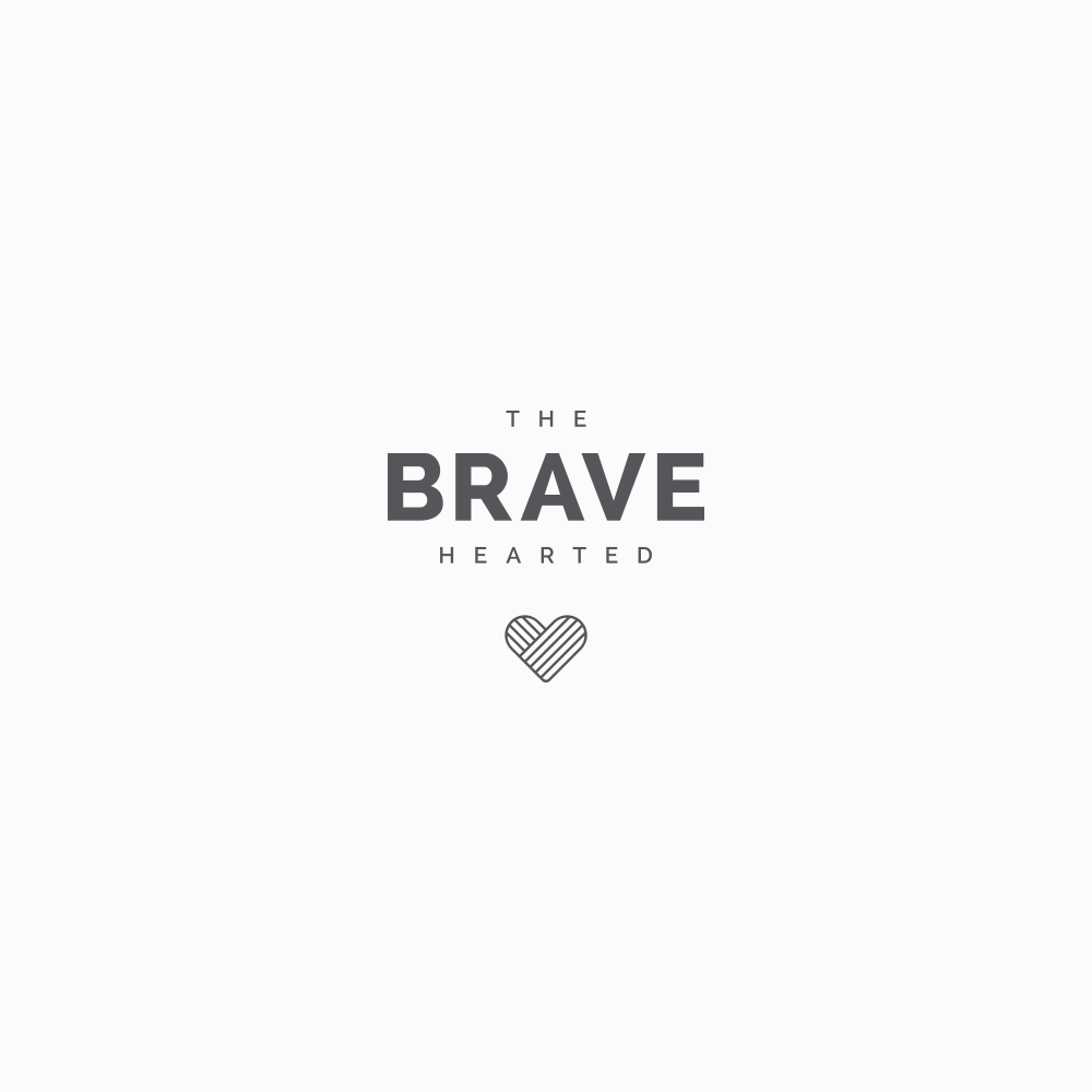 The Brave Hearted - Thumbnail