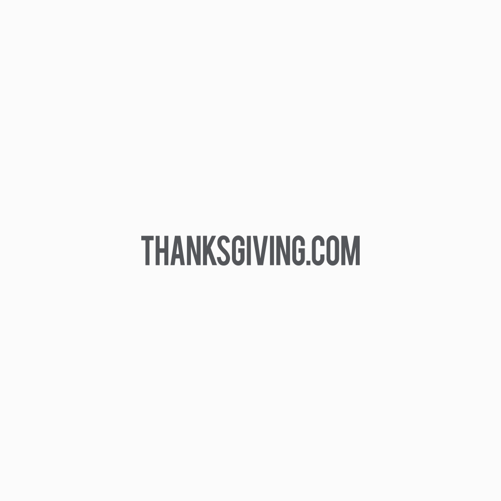 Thanksgiving.com
